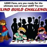 Blind Build poster_0001