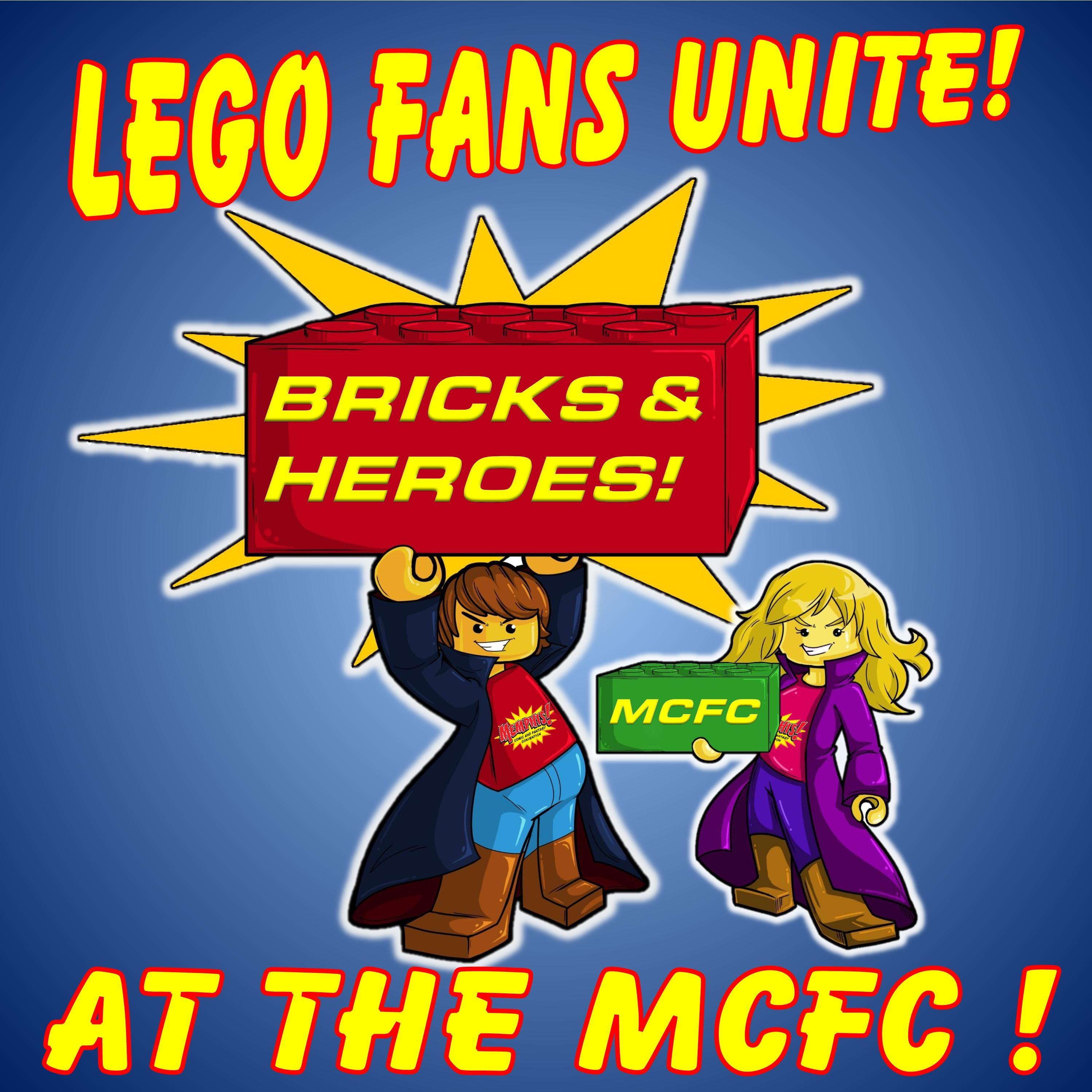 Bricks & Heroes 8x8_0001