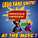 Bricks & Heroes banner 3