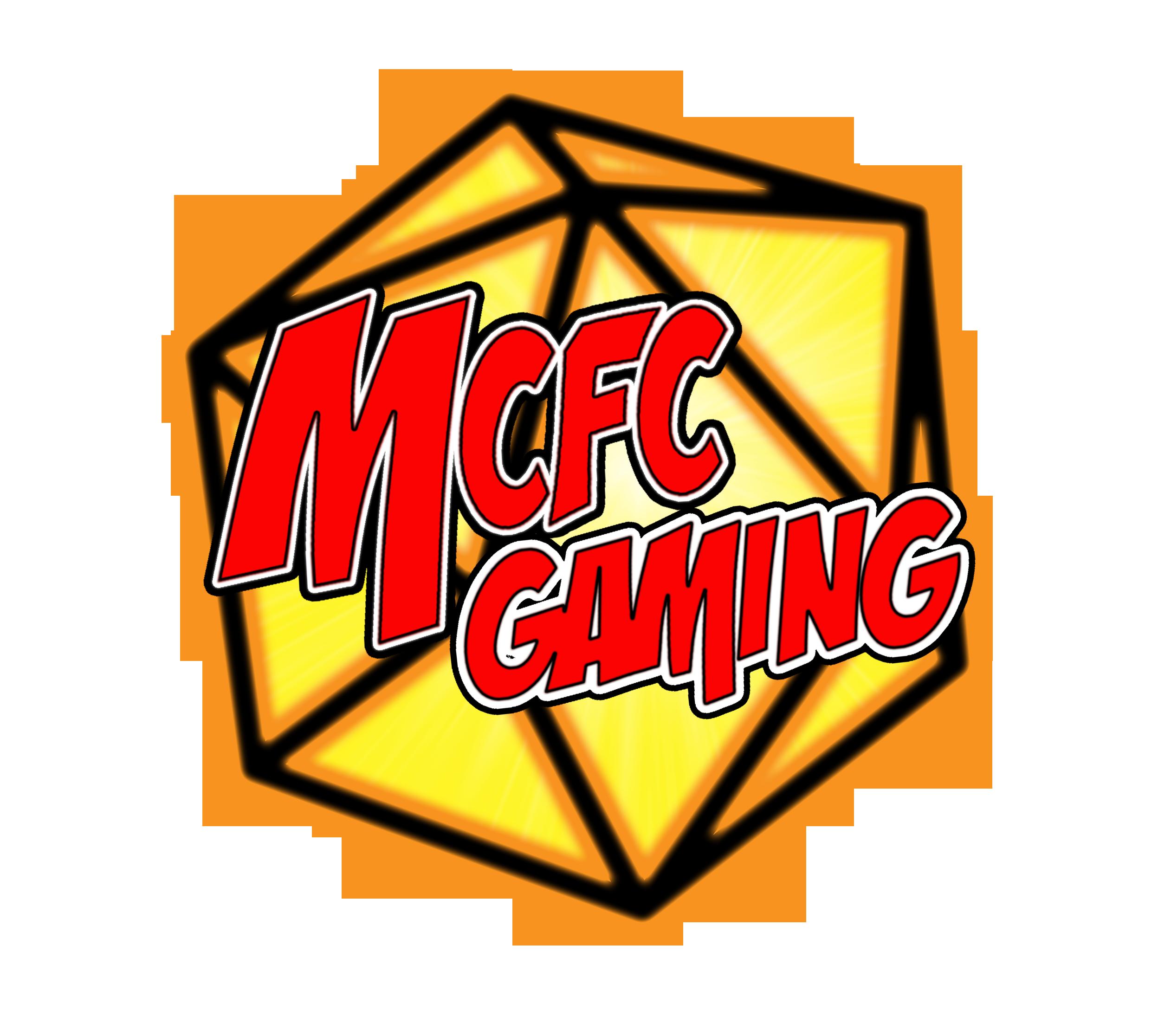 MCFCGLogo