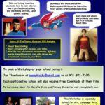 Storytelling in C & F Workshop no date_001
