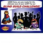 blind build poster