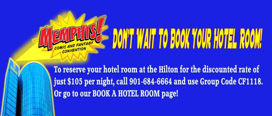 MCFC 2016 Hotel Room slider_001