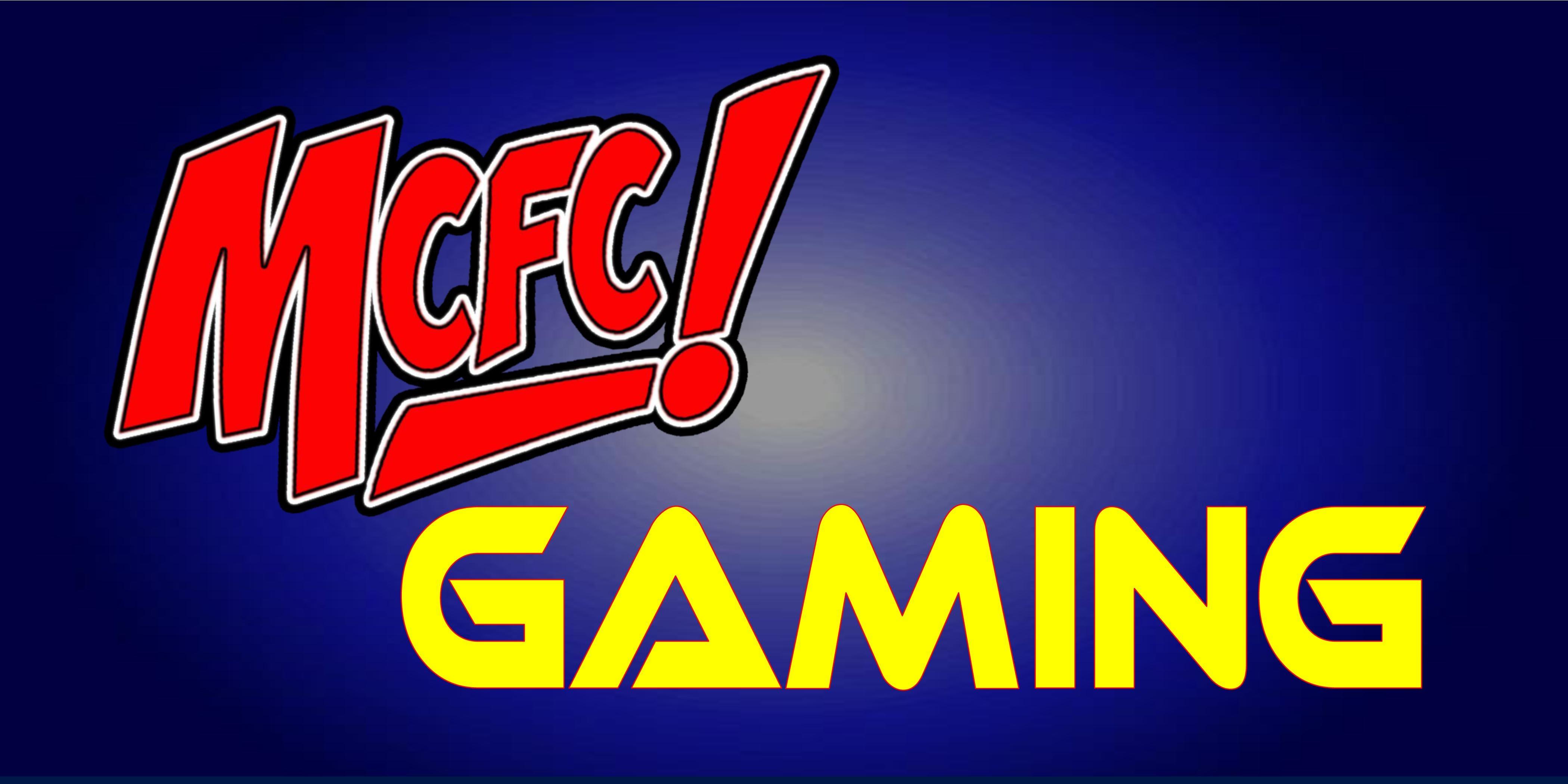 MCFC 2017 website gaming box_001