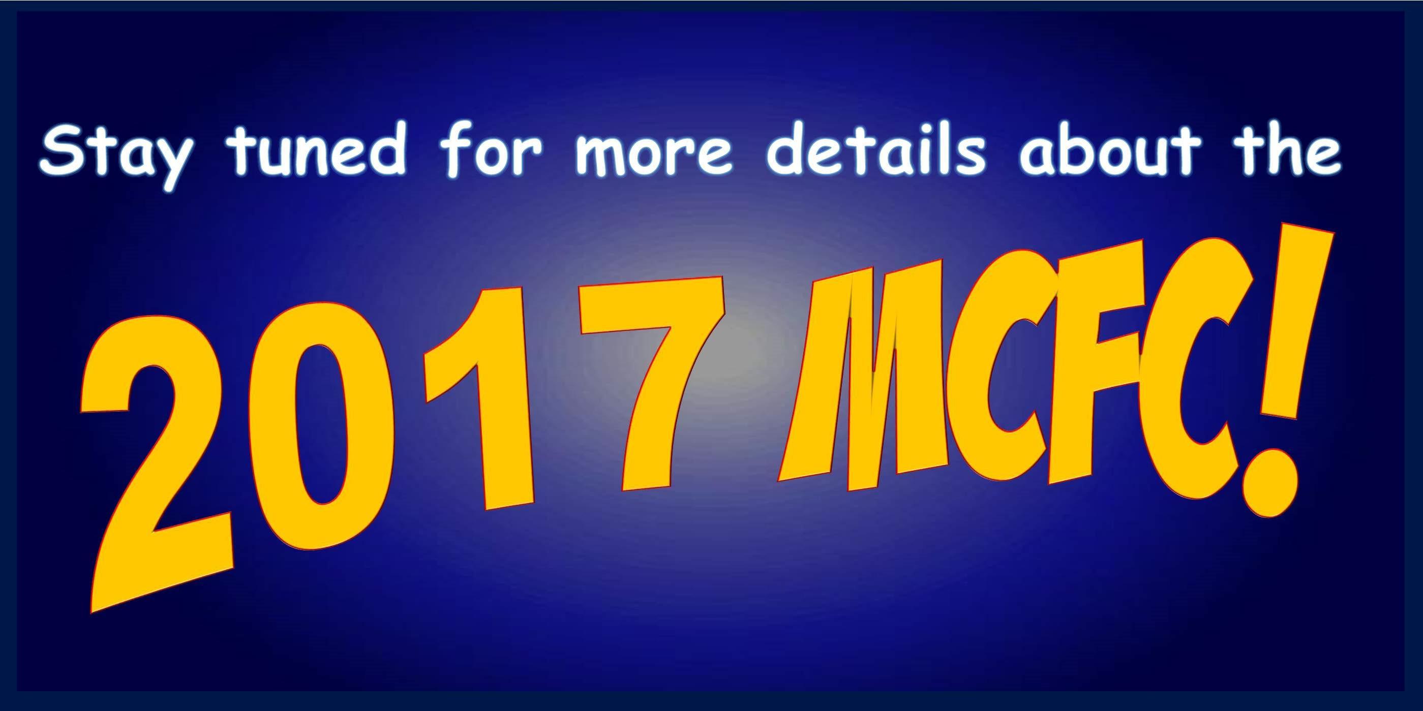 mcfc-2017-website-slider_001
