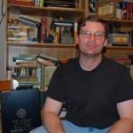 Robert J. Krog