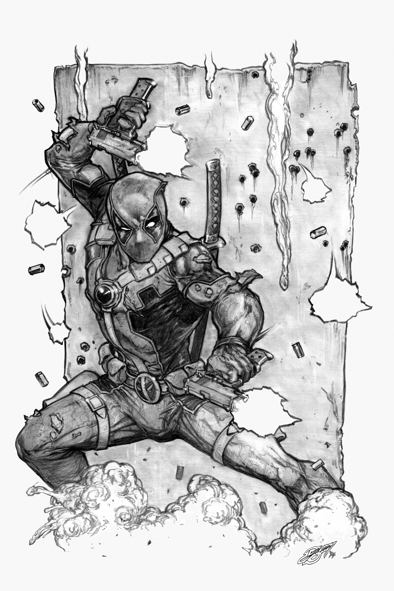 Deadpool-copy