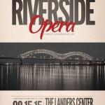 Riverside Opera