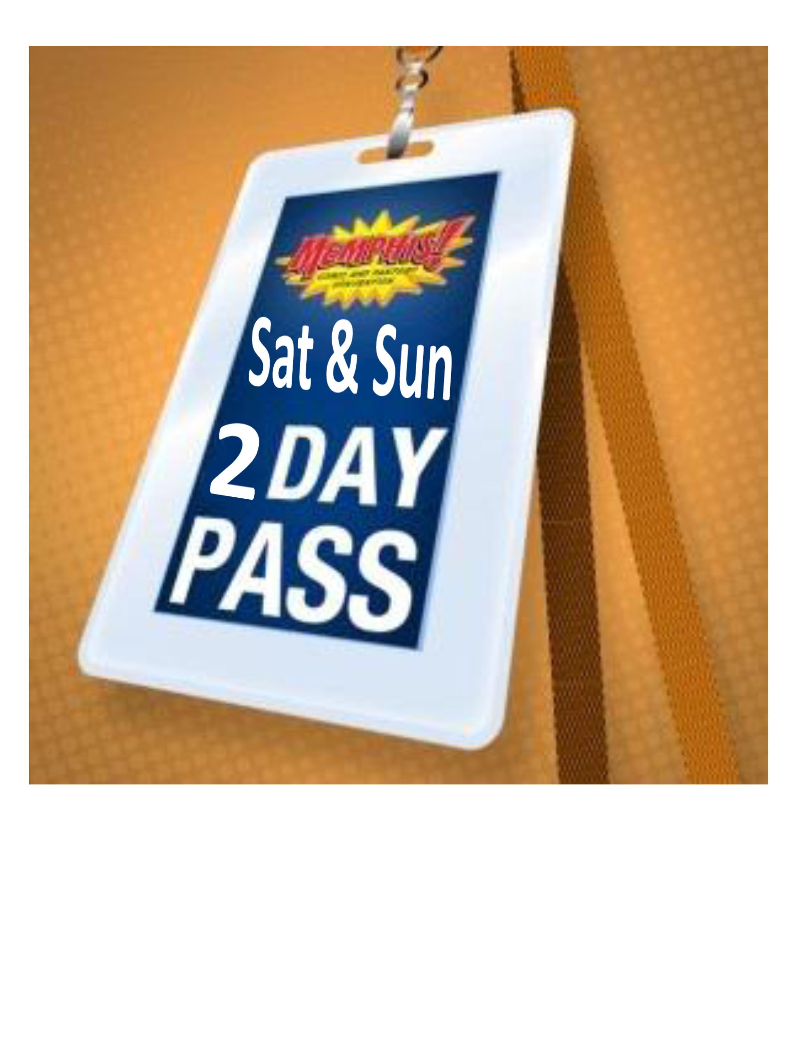 mcfc-sat-sun-2-day-pass_001
