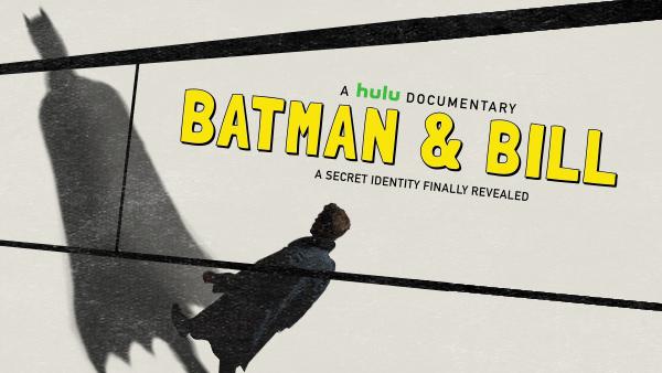 Batman-and-Bill-600x338