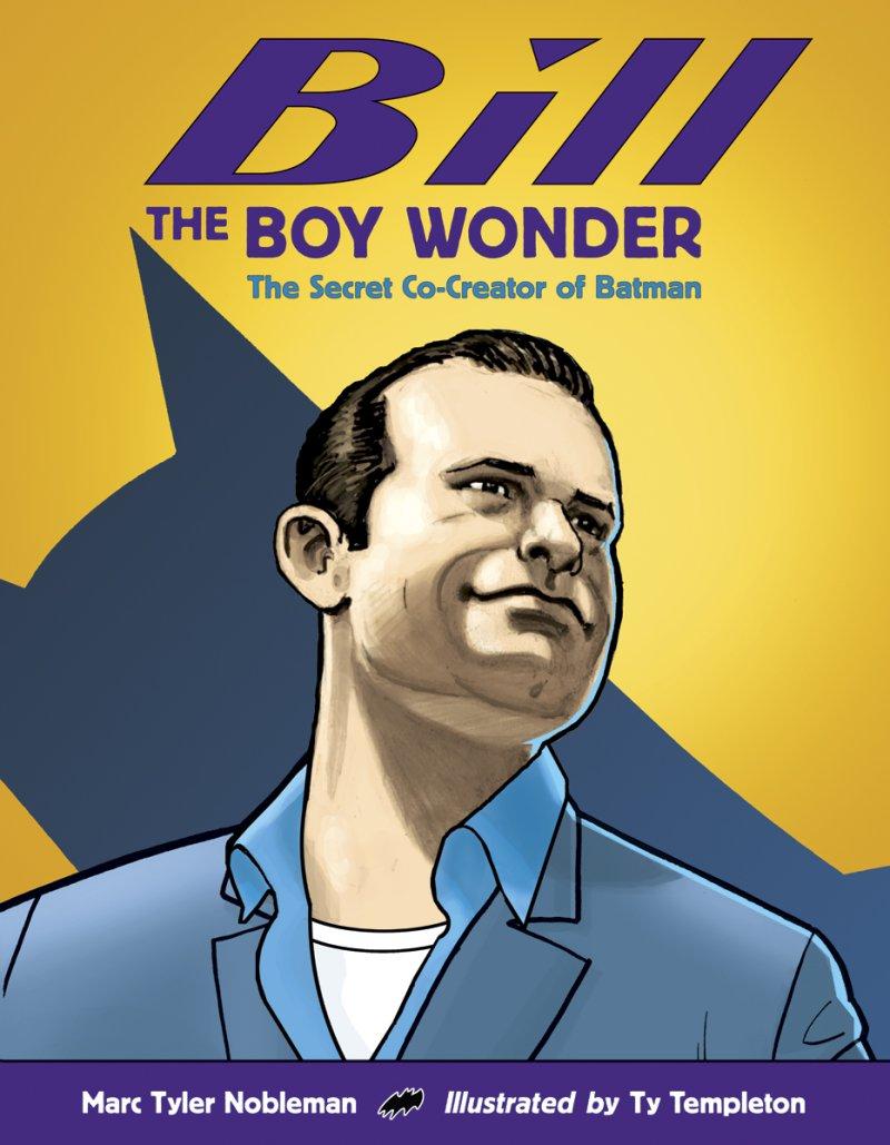 Bill-the-Boy-Wonder