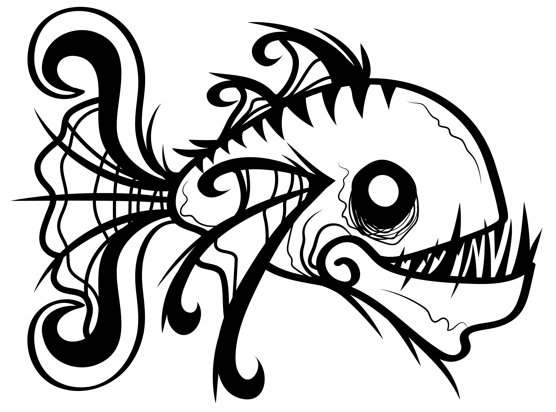 PiranhaGBlank-01