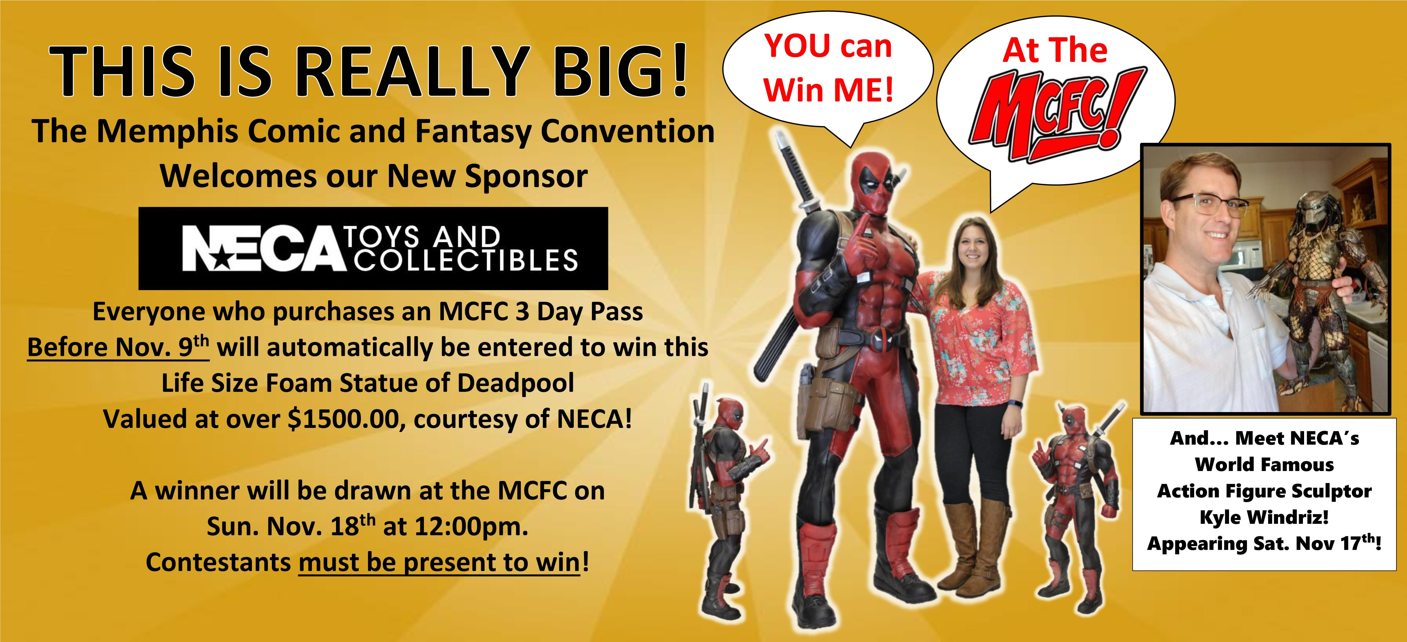MCFC 2018 NECA Give away slider_001